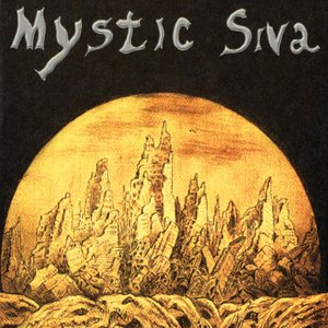 Image for 'Mystic Siva'