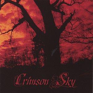 Image for 'Crimson Sky'