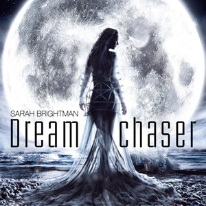 Image for 'Dreamchaser'