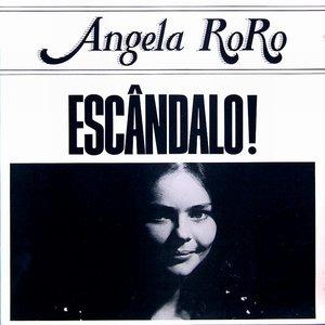 Bild für 'Escândalo'