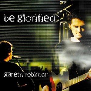 Image for 'Be Glorified'