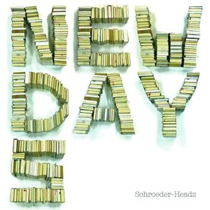 Image for 'Newdays'