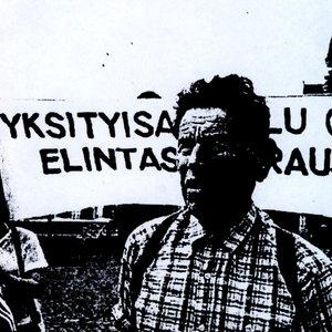 Imagem de 'Demo I'