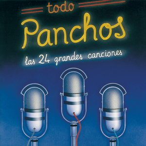 Image for 'Todo Panchos'