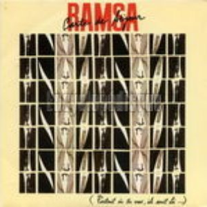 Image for 'Ramsa'
