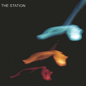 Image for 'The Station'