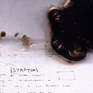 Image for 'Symptoms'