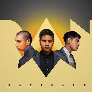 Image pour 'Dekat Di Hati'
