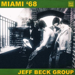 Image for 'Miami '68'