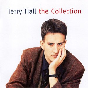 Image for 'Terry Hall: The Collection'