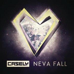 Image for 'Neva Fall'