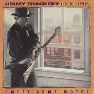 Image for 'Empty Arms Motel'