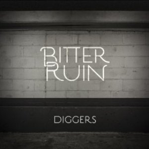 Image pour 'Diggers'