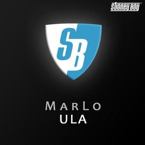 Image for 'Ula'