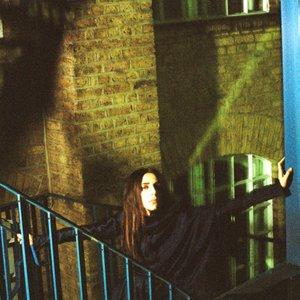 Image pour 'PJ Harvey'