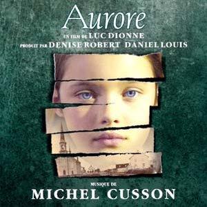 Bild för 'Aurore'