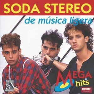 Image for 'De Musica Ligera'