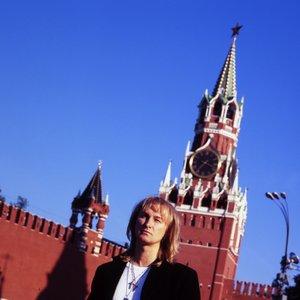 Image for 'Александр Иванов'