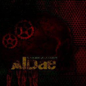 Image for 'El Nombre de la Muerte'