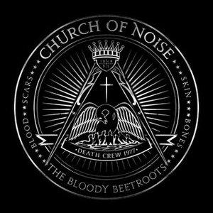 Imagem de 'Church Of Noise'