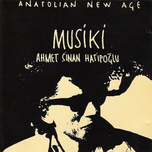 Image for 'Ahmet Sinan Hatipoğlu'