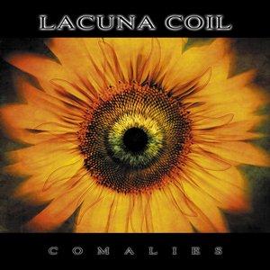 Immagine per 'Comalies (Deluxe Edition)'