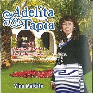 Image for 'Vino Maldito'
