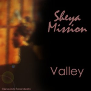 Image for 'Valley / Take Me to the Hills'