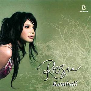 Image for 'Kembali'