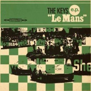 Image for 'Le Mans EP'