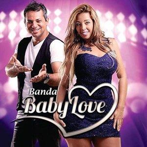 Image for 'Ela Tira o Baby Doll'