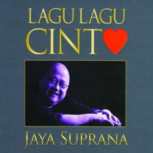 Image for 'Lagu Lagu Cinta'