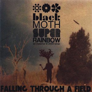 Imagen de 'Falling Through a Field'