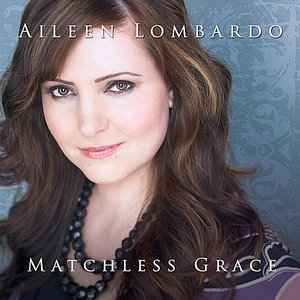 Image for 'Matchless Grace'