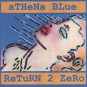 Imagem de 'Return 2 Zero'