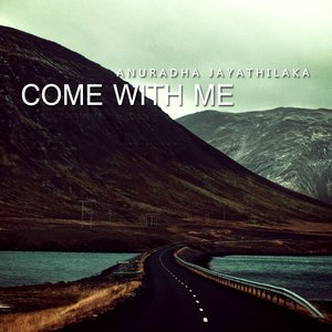 Image for 'Come With Me'