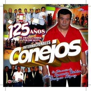 Image for 'Música de Guatemala: 125 Años de Trayectoria Musical'