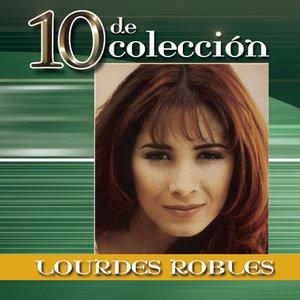 Image pour '10 De Colección'