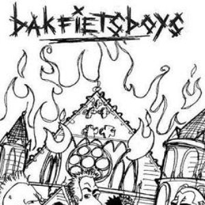 Image for 'Bakfietsboys'