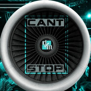 Image for 'Can't Stop (Dub Mixes)'