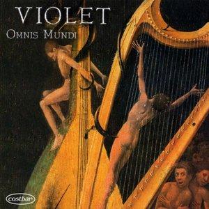 'Omnis Mundi' için resim