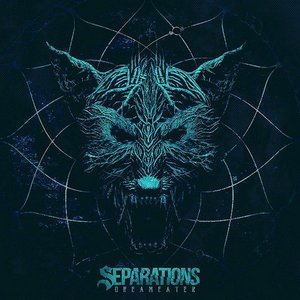Image for 'Separations'