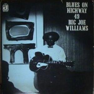 Imagen de 'Blues Left Texas'