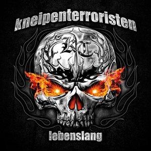 Image for 'Lebenslang'
