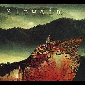 Imagen de 'Slowdim'