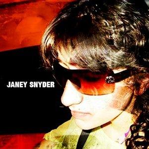 Image for 'Janey Snyder'