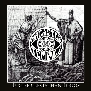 Image for 'Lucifer Leviathan Logos'
