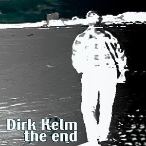 Bild für 'the end'
