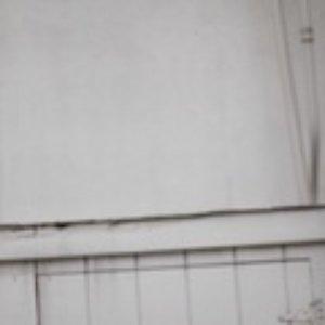 Image for 'James Parenti'