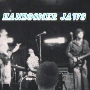 Bild för 'Basement Recordings'